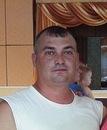 Алексей Казанцев, Сердобск - фото №4