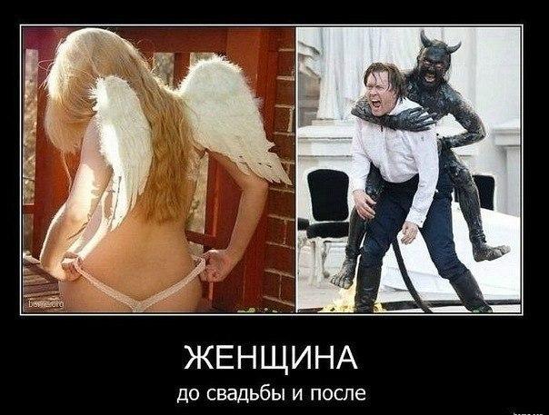 http://cs5979.userapi.com/u154710842/-14/x_b61b43cc.jpg
