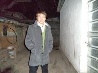 Aidar Moldokulov, 8 мая , Казань, id158969119