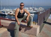 Олег Савеня, 20 октября , Минск, id32587357