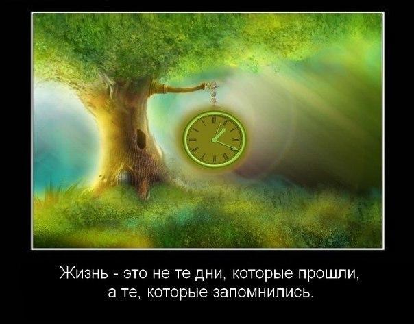 Афоризмы 4!