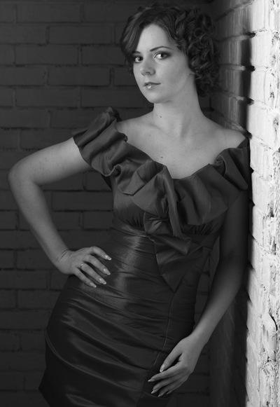 Лариса Хафизова