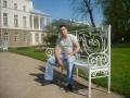 Андрей Андреев, 31 октября 1991, Мариуполь, id102075676