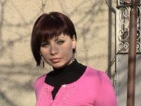 Ольга Залипаева, 16 августа 1980, Тольятти, id125370278