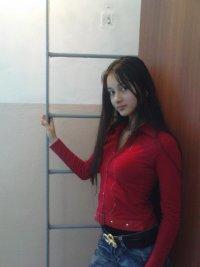 ~(&)~@ngel~(&)~ **, 24 августа 1995, Южно-Сахалинск, id24906597