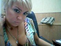 Юличка Горелова, 30 апреля , Саратов, id25768509