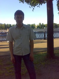 Мунарбек Кадыров, Исфана