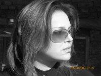 Мариша Скалдина, 23 июля 1981, Симферополь, id36785513