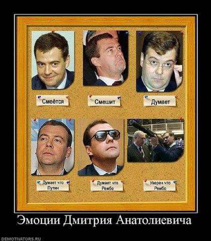 http://cs598.vkontakte.ru/u39546490/107327471/x_298e7d5e.jpg