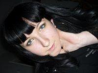 Карина Дехтяр, 22 апреля 1993, Винница, id39789430