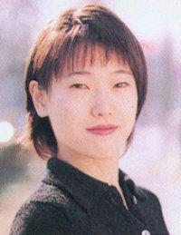 Шихо Самурай, 19 августа 1988, Калуга, id45777936