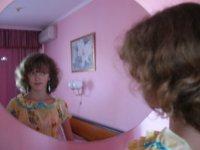 Аня Клименко, 16 декабря , Одесса, id49046457