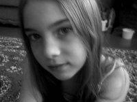 Алина Котенок, 30 декабря , Усть-Илимск, id83976397