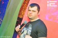 Alik Vetrov, 6 января 1996, Одесса, id89831040
