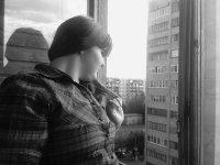 Людочка Сенина, 7 сентября , Москва, id93972271