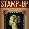 Stamp-up: филателия и посткроссинг