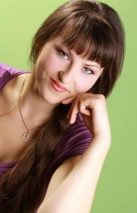 Ирина Скуридина, 7 декабря , Вологда, id114021412