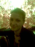 Светлана Моногарова, 7 февраля 1983, Королев, id135605709