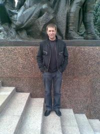 Геннадий Космачев, 20 марта 1974, Одесса, id67063507