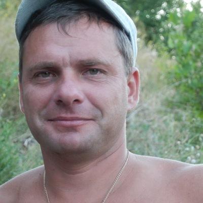 Юрий Титоренко, 31 мая 1978, Владивосток, id3346493