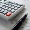 Разработка бизнес-планов по стандартам UNIDO, KPMG, ЕБРР и др., маркетинговых исследований и ТЭО