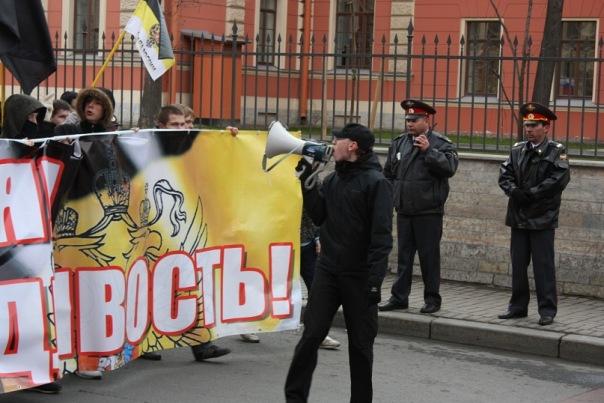 http://cs5981.vkontakte.ru/u10375962/132404516/x_453fcbb6.jpg