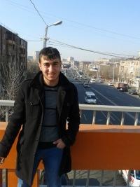 Vardan Krmajyan, 27 марта , Луганск, id170041078