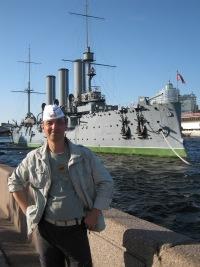 Олег Савин, 26 декабря 1971, Челябинск, id45307006