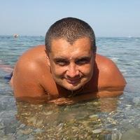 Виталий Бортник