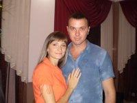 Spiridon Bendlina, 28 сентября 1990, Уфа, id127592627