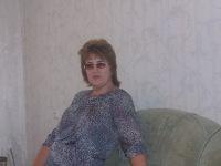 Елена Кузина, 29 января 1963, Чебоксары, id136058580
