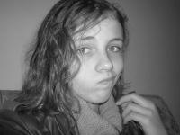 Ангелина Долгих, 21 мая 1999, Земетчино, id141684736