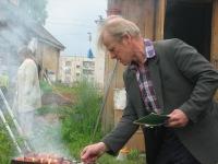 Владимир Нифантиев, 29 июня , Санкт-Петербург, id143209506