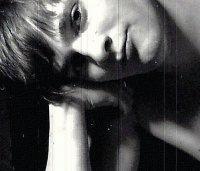 Виктор Евсеев, 25 октября 1985, Санкт-Петербург, id19500132