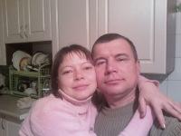 Людмила Силантьеваилюшкина, 9 октября , Анапа, id158087765