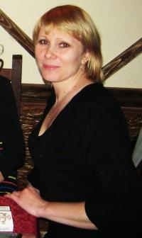 Елена Андреева, 27 августа , Екатеринбург, id60111817