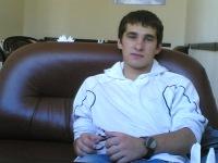 Andriy Makota, 24 сентября 1991, Болехов, id86660585