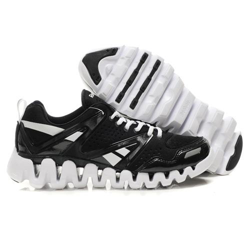 замшевые туфли не пачкают ноги фото, зимня обув.