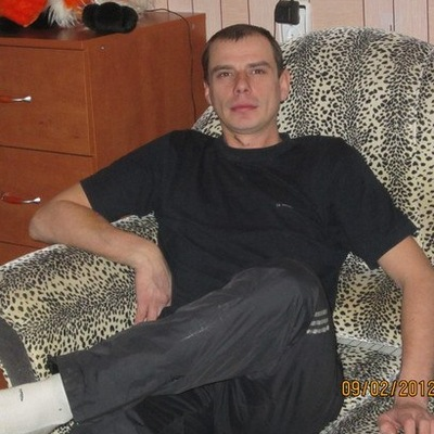 Константин Теребков, 22 ноября 1980, Вологда, id167333448