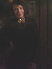 Екатерина Павлова, 6 мая 1988, Санкт-Петербург, id105764832
