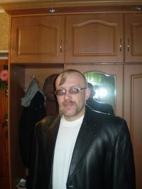 Богдан Купчик, 11 марта , Львов, id12785521