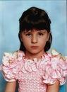 Анастасия Мануйлова, Новосибирск - фото №16