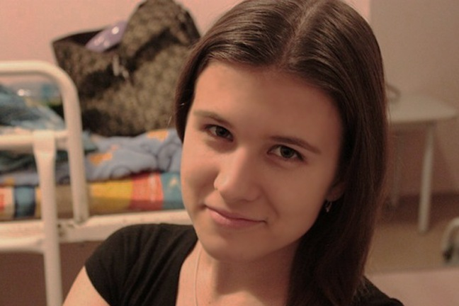 Анастасия Мануйлова, Новосибирск - фото №11