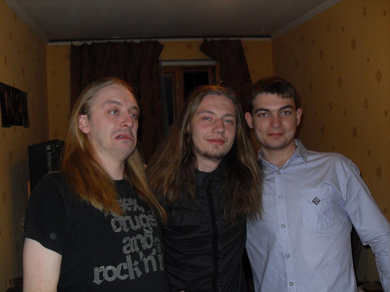 http://cs5984.vkontakte.ru/u5706566/132661001/z_8df9f446.jpg
