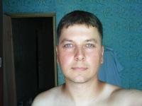 Владимир Чимакадзе, Хони