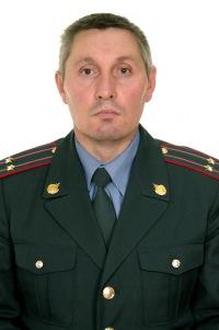Константин Сотников, Чебоксары
