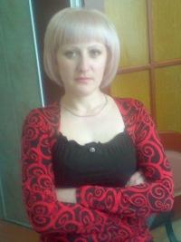Маша Калинич, 23 августа , Москва, id94451672