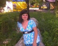 Ирина Гущина, 2 октября , Ставрополь, id97972729