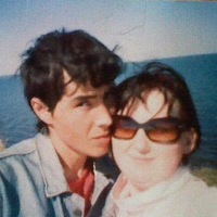 Марина Каршиева, 2 октября , Барановичи, id215082668