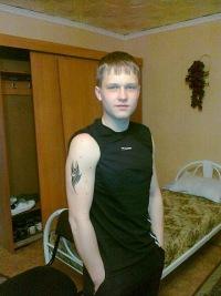 Александр Шаповалов, 14 августа , Новопавловск, id124900651
